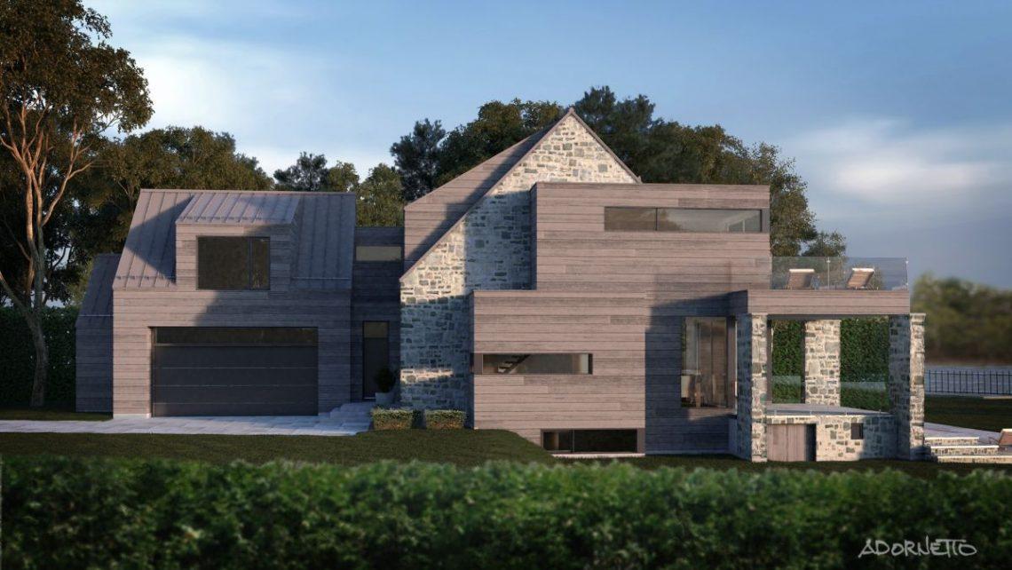 Blog adornetto for Nom d architecte